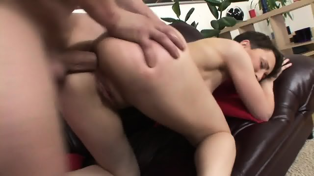 Dirty Whore Wants To Be Ass Fucked