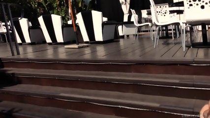 Jenna Sativa And Addison Ryder Waking Up Next To You - scene 2