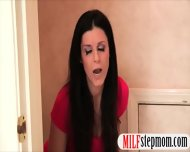 Milf India Summer Busted Couple Fucking In The Bathroom