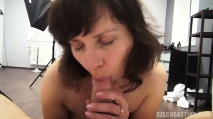 Amateur Babe Fucked In Hairy Pussy