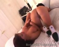 55156047a3c5a,bodybuildpornclub.com-24032015-2-devon-michaels-rubs-her-tits-on-harley-davis-clit-med-2.mp4