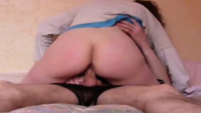 Amateur french couple fucks!
