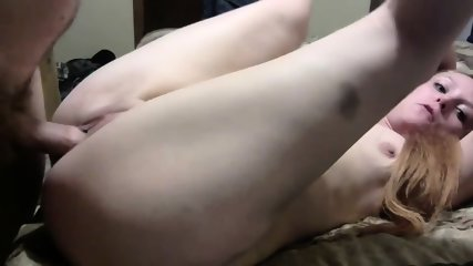 Having Sex With This Hot Girl