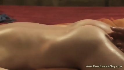 Anal sacs be emptied becomes routine