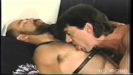 Gay giant cock fuck