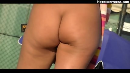 Nude Beach Milfs Voyeur Spy Hd Video Teaser - scene 8