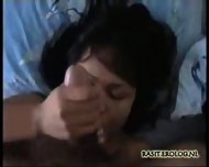 Asian in action Part 2 - scene 3