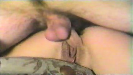 Balls slapping a pussy while doing anal! Funny! - scene 10
