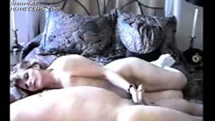 Mature couple is doing sex - scene 1