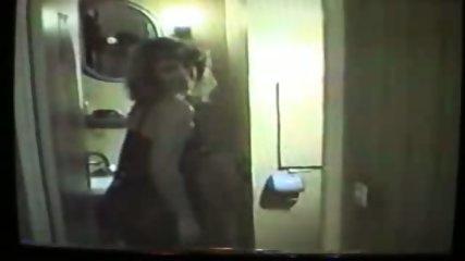 Filmed Amateur Striptease - scene 12