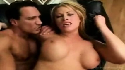 Bangin The Girl Next Door 2 - scene 12