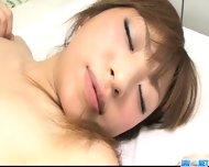 Strong Hardcore Porn Scenes With Curvy Assyuu Mizuki