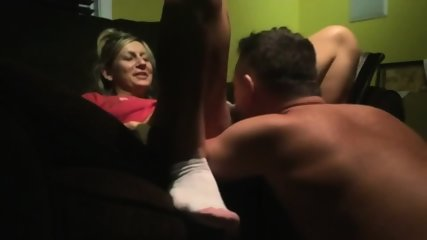 Student Eating His Teachers Pussy For A Better Maths Grade - scene 3