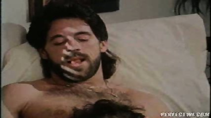 Christy Canyon Friends Fucked - scene 2