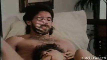 Christy Canyon Friends Fucked - scene 3