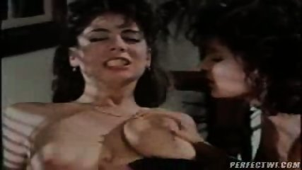 Christy Canyon Friends Fucked - scene 8