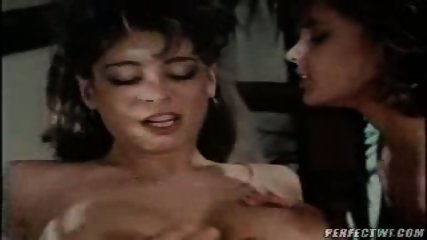 Christy Canyon Friends Fucked - scene 7