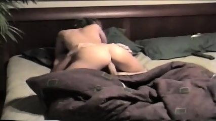 Adult Couple Bed Fucking Hard - Full Video On Nudecam18.net - scene 1