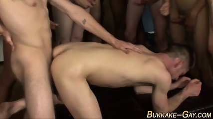love suck cocks. Spank naked boys romantic and more. could