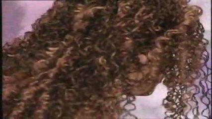 Lydia Pirelli in action - scene 1