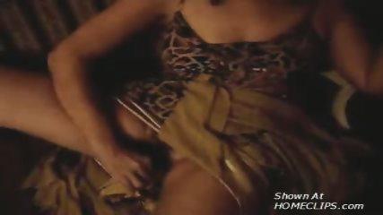 Kinky wife - scene 9