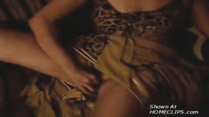 Kinky wife - scene 10