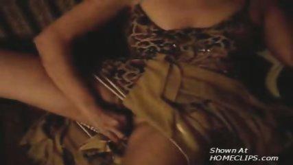 Kinky wife - scene 11