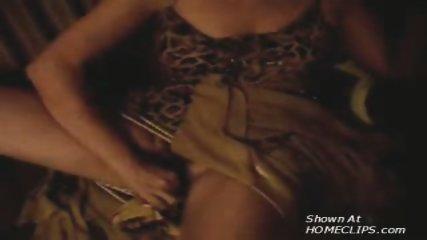 Kinky wife - scene 12