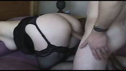 Long amateur fuck - scene 4