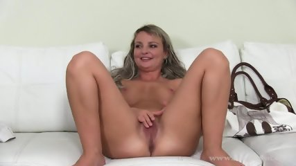 Mommy Banged At The Casting - scene 6
