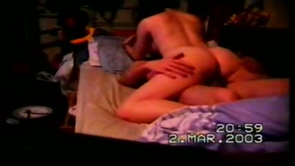 Fresh fuck - scene 11