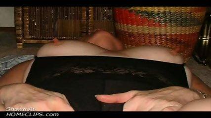 Alyssa milano nude galleries