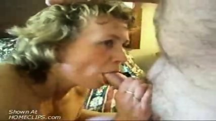 Cock suck, fuck then cum swallow - scene 8