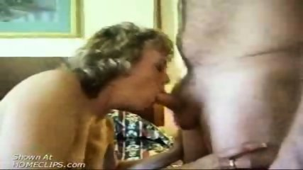 Cock suck, fuck then cum swallow - scene 7