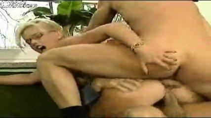 Horny Misstress - scene 9