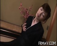 Raw Asian Blowjob And Titty Fuck