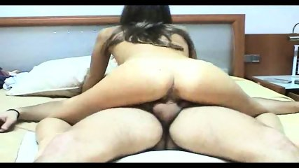 Fucking her Pussy ! Hot amateur girl - scene 6