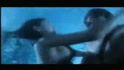 Kung Fu Porn - scene 10