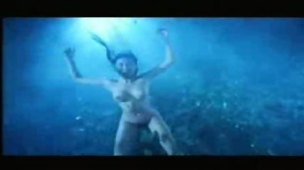 Kung Fu Porn - scene 11