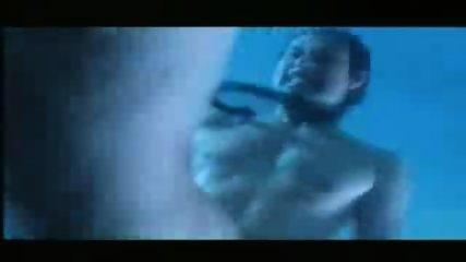 Kung Fu Porn - scene 6