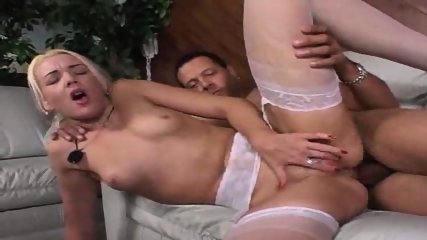 fucking each other in the ass - scene 10