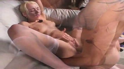 fucking each other in the ass - scene 3
