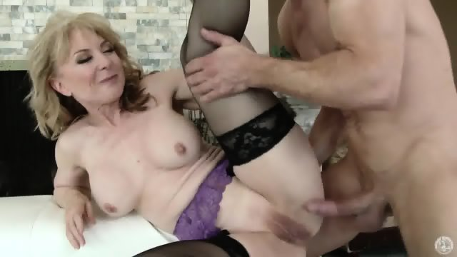 Chrissy harris dp - 3 part 1