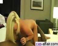 Blond Vs Bbc Creampie - Date Her On Cheat-meet.com