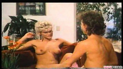Sex in the 70's - scene 1