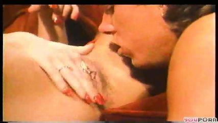 Sex in the 70's - scene 3