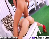 Fuck From Cas-affair.com - Evilangel Teen Jillian Janson Hard Ass F