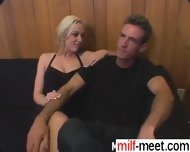 Fuck From Milf-meet.com - Watch Your Hot Wife Get Fucked By A New