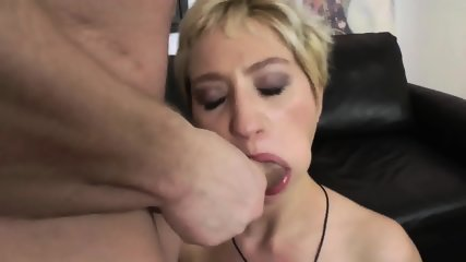 Anal With Girl In Sexy Lingerie - scene 12