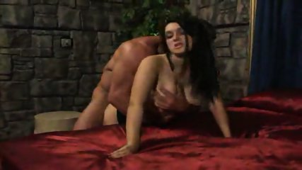 I'm totally going to fuck the shit out of him - Pt. 3/4 - scene 2